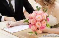 男生多大结婚算正常(男女结婚年龄规定如下)