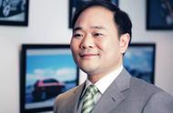 全球车界最有钱的25个人,中国大佬们占了5席|外媒说