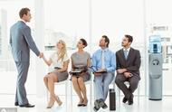 企业员工个人工作总结