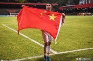 超越前辈?国足5球大胜马尔代夫 艾克森2球创历史 归化的意义在哪?