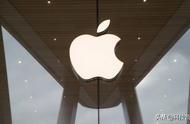 苹果已经激活了iPhone电池的软件锁,以阻止第三方维修