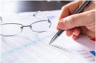 我们公司自己开出的银行承兑汇票怎样做会计分录