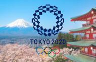 韩媒称日本奥组委地图侵占韩俄领土,挑拨俄罗斯也抵制东京奥运?