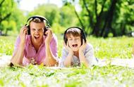父母的性格对孩子的影响到底有多大?网友:不敢相信