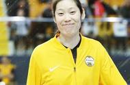 中国女排3:0大胜美国领跑世界杯榜首 郎平:赛前想着准备打5局