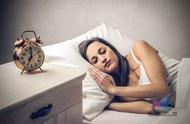 这4种睡姿,最适合你的是哪个?老睡不好的人可能都选错了