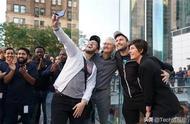 库克称赞iPhone11系列史上最为出色,但却被吐槽烫手,信号差