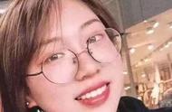 四川 22 岁女教师广西旅游失联 10 多天 有人曾见其坐在路边哭