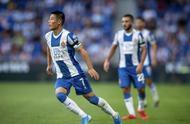 中国足球的骄傲!武磊上榜福布斯2019名人榜,排名仅次章子怡