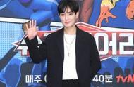 安七炫缺席SM家族演唱会,SM回应:状态不佳,不是因为劈腿绯闻?