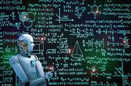 """霍金的""""人工智能威胁论""""还有用吗?值得每个人深思"""