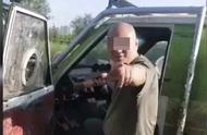 嚣张!越野车碾压草原,司机发视频挑衅,还拒不接受调查!