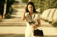 女人想要穿出高级感,光靠剁手可不行,学会给衣柜做减法才是关键