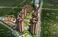 什么方法能把深圳大族云峰的买房定金要回