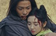 肖战《诛仙》上映,小凡入魔让人心疼,女主李沁演技出色
