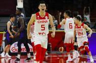 姚明把4个字重复说3遍,彰显伟大人格,却也暗示中国队悲剧结局