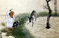 关于驴的诗