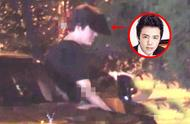 """""""钢琴大师""""李云迪被拍当街小便?果不其然的是他又被网友骂了"""