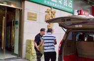 阳澄湖大闸蟹9月23日正式开捕,消费者擦亮眼睛明辨真伪