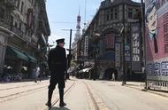 李易峰要霸屏,时隔三年终于出来营业,2019年下半年两部剧要上映