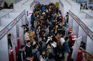 签订不实就业协议、以招聘为名搞传销.......这些在武汉将被集中治理