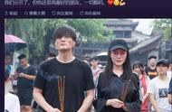 10日娱乐热点回顾:徐冬冬深夜发文,自曝与男友尹子维分手:他还是我最好的朋友