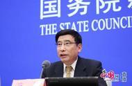 中国发布丨工信部:我国5G标准必要专利数量全球第一