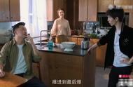 """郭敬明和沙溢发生争吵,生活戏要求演的""""爆"""",这又不是小时代"""