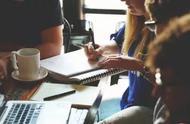 财务管理专业如何转行投资经理?先做几年审计在转行好转吗