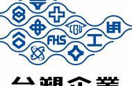 台湾台塑集团有那些子公司
