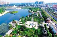 儋州市发展进程加速,海南西部中心城市地位稳固
