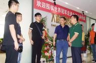 大地文化传播集团