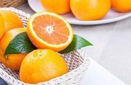 心理测试:三颗橙子,你最喜欢哪一颗?测你对爱情的忠诚度