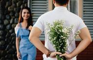 合肥爱之桥婚姻课堂:为什么相亲后的两周是很关键的时间点?