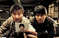 33年谜案被破,韩国《杀人回忆》原型,连环案杀手终于浮出水面