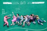 幼儿园五大领域说课模板