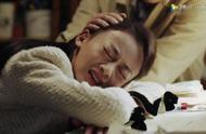 《外滩钟声》吴谨言演技太尬?她为挤一滴眼泪太拼了