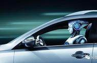 无人车会让司机都失业吗?未必,这种新的司机职业也许将会诞生