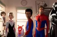 蜘蛛侠离开漫威,后续电影只能这样拍了...