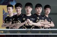 网友分析LPL季后赛形势:假如IG战胜RNG,那RNG将无缘世界赛?