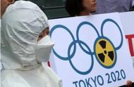 韩国参加2020年东京奥运会将自备食材,都这样了直接不参加更好哦