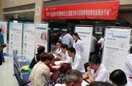 世界阿尔茨海默病日 徐州市中心医院专家义诊:从容面对 不再回避