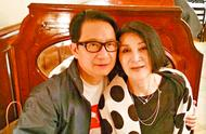 75岁香港模特始祖刘娟娟病逝 曾是港姐亚姐形象顾问