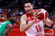 奥运会落选赛24队确定!中国携手菲律宾获入选资格