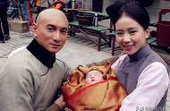 3 months are separated when, liu Shishi basks in s