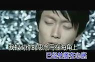 网络歌手东来东往吸毒被拘?经纪人回应:不可能,是前女友