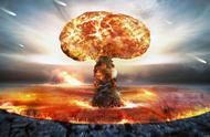 必死任务!切尔诺贝利核事故,飞行员一脸轻松:先来3斤伏特加