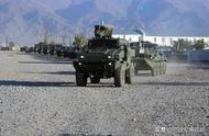 中亚盟友起内讧,四百俄罗斯特种兵突降机场,梅德韦杰夫表态了