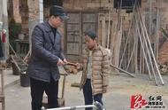 「最美老干部」王辉炎:退休不退岗把爱献给下一代