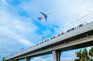 没坐过高铁怎么坐高铁求详细流程包括怎么买票在高铁站怎么走怎么上车